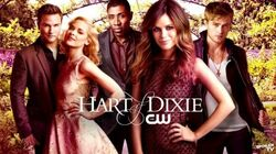 Hart-of-dixie-2