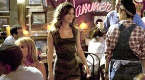 Hart-of-dixie-3x01-who-says-you-cant-go-home-press-release
