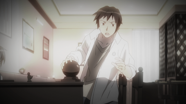 File:Endless Eight II.png