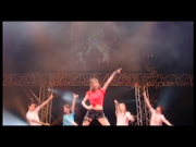 Gekisou0001