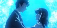 The Melancholy of Haruhi Suzumiya Part 6