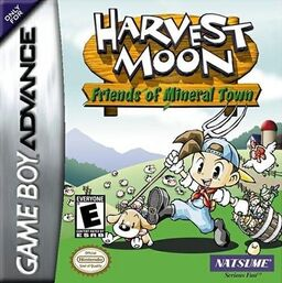 Harvest-moon-friends-of-mineral-town