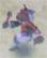 RF4 Death Orc