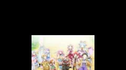 Rune Factory 3 A Fantasy Harvest Moon Proposal Shara