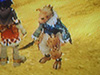 RFF-Orc archer