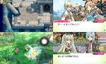 TVG-3DS-00606 03