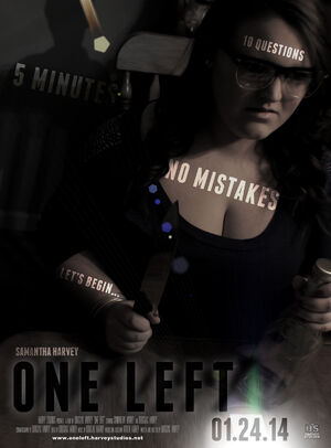 One-Left-Poster-WEB