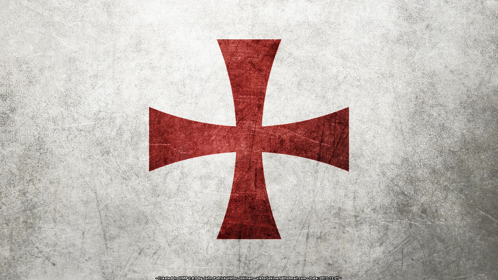 Templars hashashin wikia fandom powered by wikia for The knights templat