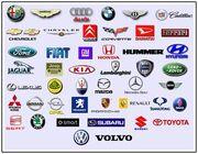 Auto-logos-auto-embleme