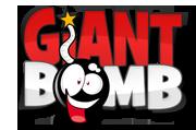 File:Giantbomb logo.png