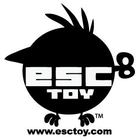 EscToyLtdLogo