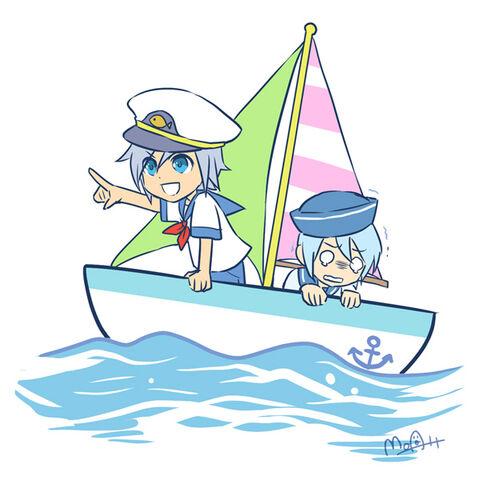 File:MoaScrapYuuyaAndSakuyaSailboat.jpg
