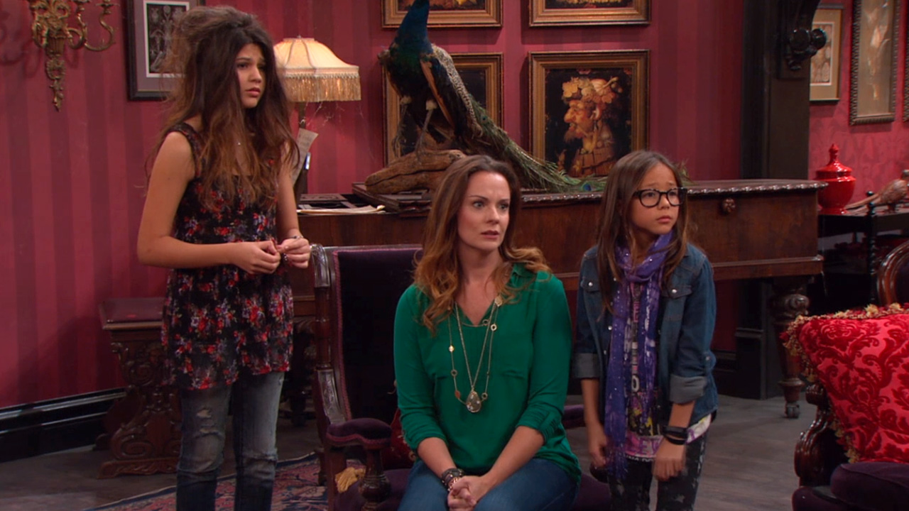 Haunted hathaways pilot online gambling conspiracy
