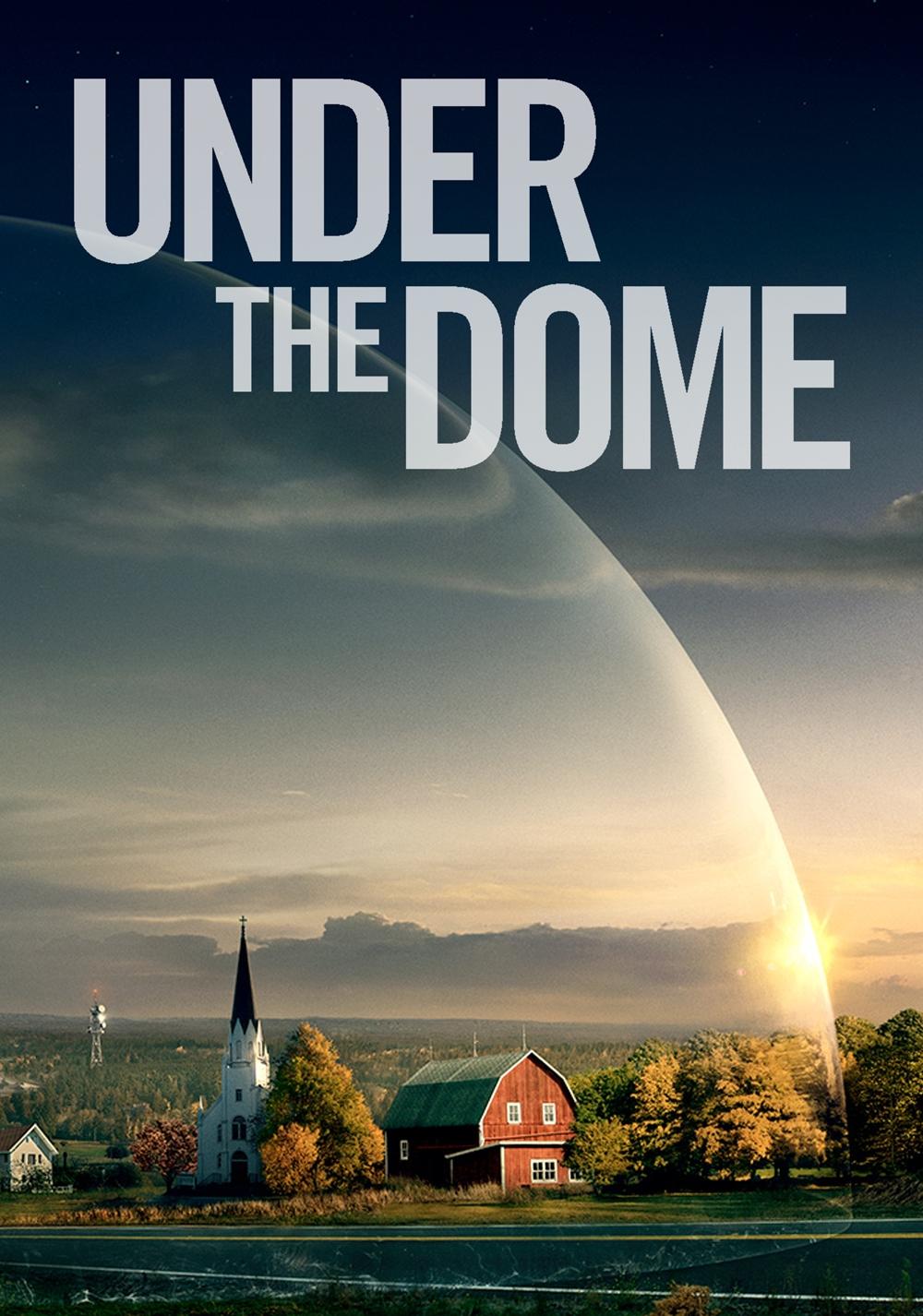 http://vignette2.wikia.nocookie.net/hauptseite/images/0/09/Under_the_Dome_Poster.jpg/revision/latest?cb=20140901094915&path-prefix=de