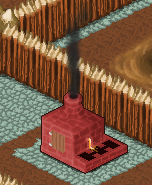 Ore Smelter.png