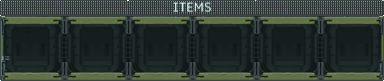 Items-slots