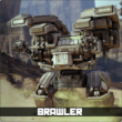 Brawler fullbody labeled110