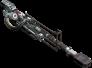 Assault-rifle68