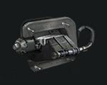 Armor-fuserR