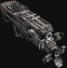 Saare-launcher68
