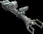 Heat-cannon68