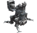 R-turret68