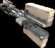 Corsair-klaxt68