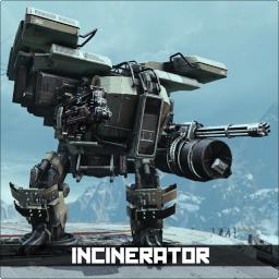 Incinerator fullbody labeled256
