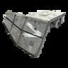Infiltrator-armor