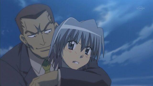 File:-SS-Eclipse- Hayate no Gotoku! - 02 (1280x720 h264) -48CEA2B0-.mkv 001190891.jpg