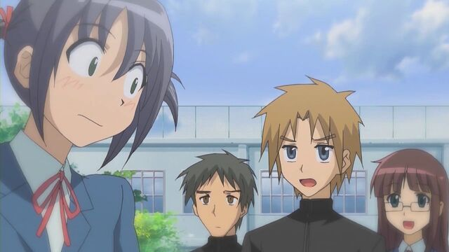 File:-SS-Eclipse- Hayate no Gotoku! - 12 (1280x720 h264) -7735F10E-.mkv 000582115.jpg