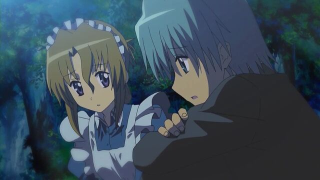File:-SS-Eclipse- Hayate no Gotoku! - 22 (1280x720 h264) -971BE017-.mkv 001217350.jpg