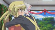 -SS-Eclipse- Hayate no Gotoku! - 34 (1280x720 h264) -DA3FFF63-.mkv 001165398