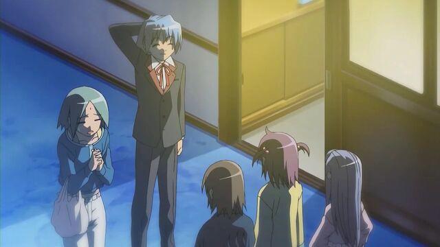 File:-SS-Eclipse- Hayate no Gotoku! - 09 (1280x720 h264) -0650EB95-.mkv 000562262.jpg