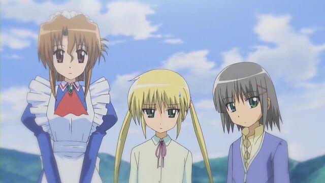 File:-SS-Eclipse- Hayate no Gotoku! - 11 (1280x720 h264) -8577237E-.mkv 000297030.jpg