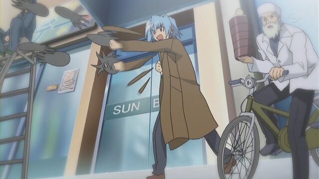 File:-SS-Eclipse- Hayate no Gotoku! - 05 (1280x720 h264) -36CD165A-.mkv 000899866.jpg