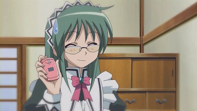 File:-SS-Eclipse- Hayate no Gotoku! - 19 (1280x720 h264) -A4C27F13-.mkv 001183283.jpg