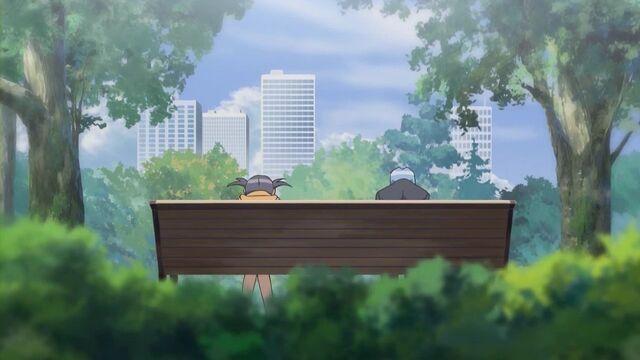File:-SS-Eclipse- Hayate no Gotoku! - 26 (1280x720 h264) -0D10D998-.mkv 000677677.jpg