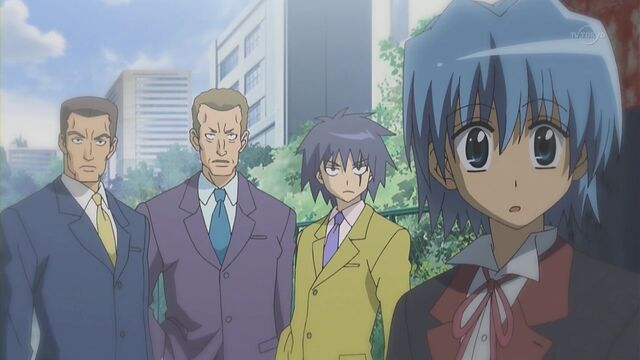 File:-SS-Eclipse- Hayate no Gotoku! - 06 (1280x720 h264) -3F717C30-.mkv 000246379.jpg
