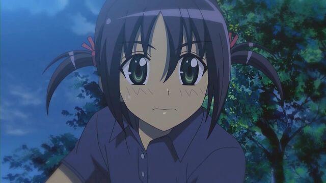 File:-SS-Eclipse- Hayate no Gotoku! - 20 (1280x720 h264) -950A8555-.mkv 000950951.jpg