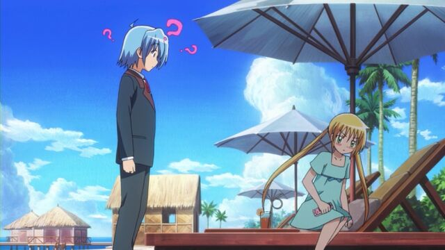 File:-SS-Eclipse- Hayate no Gotoku - 2nd Season - 00 (1280x720 h264) -4279D4B4-.mkv 000144519.jpg