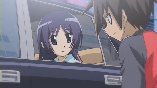 File:-SS-Eclipse- Hayate no Gotoku! - 19 (1280x720 h264) -A4C27F13-.mkv 001115081.jpg