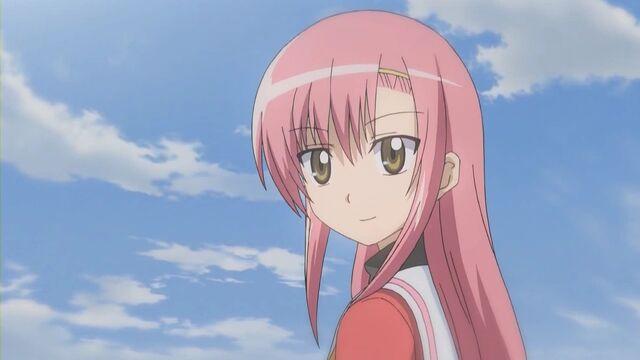 File:-SS-Eclipse- Hayate no Gotoku! - 04 (1280x720 h264) -1E645BDB-.mkv 000851518.jpg