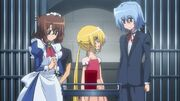 -HorribleSubs- Hayate no Gotoku Can't Take My Eyes Off You - 08 -720p-.mkv snapshot 11.08 -2012.11.22 21.50.32-