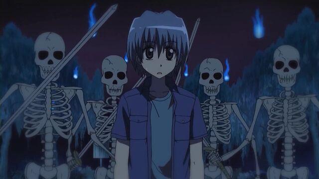 File:-SS-Eclipse- Hayate no Gotoku! - 21 (1280x720 h264) -4932D28D-.mkv 000521955.jpg