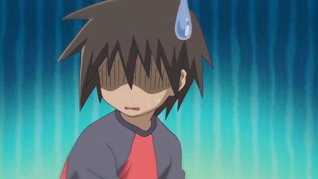 File:-SS-Eclipse- Hayate no Gotoku! - 19 (1280x720 h264) -A4C27F13-.mkv 000458858.jpg
