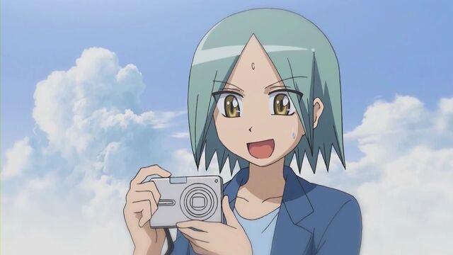 File:-SS-Eclipse- Hayate no Gotoku! - 23 (1280x720 h264) -DDDEAE48-.mkv 000774641.jpg