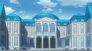 -SS-Eclipse- Hayate no Gotoku - 2nd Season - 16 (1280x720 h264) -1A7B5C50-.mkv 000903945