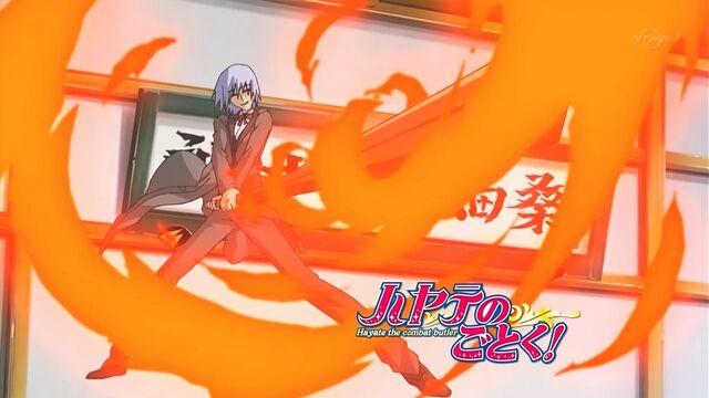 File:-SS-Eclipse- Hayate no Gotoku! - 16 (1280x720 h264) -1F7CAE56-.mkv 000463897.jpg