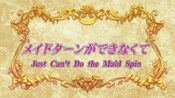 -SS-Eclipse- Hayate no Gotoku - 2nd Season - 20 (1280x720 h264) -6142F618-.mkv 000130881